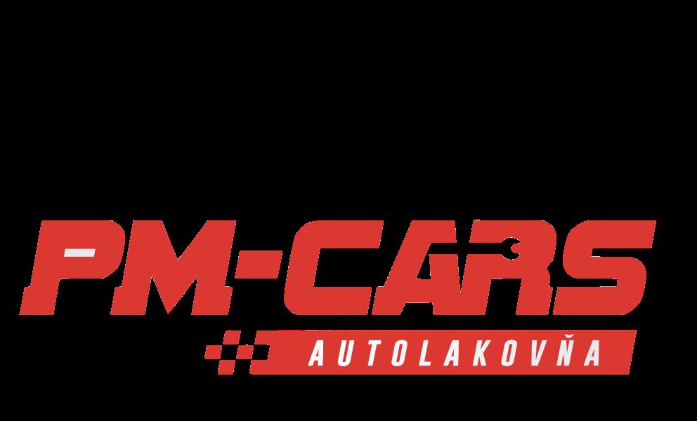 Galéria Autodielňa PM-CARS